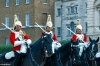 IMG_6265_LONDON_GUARDSMEN.jpg